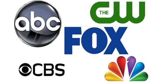fall-2014-tv-schedule