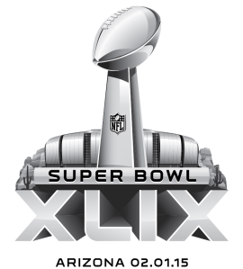 2014 super_bowl-primary-2014